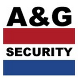 A&G SECURITY